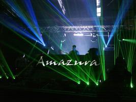 amazura4